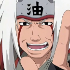 fotos-do-jiraya-2