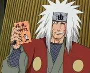 fotos-do-jiraya-3