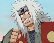 fotos-do-jiraya-5