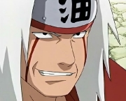 fotos-do-jiraya-6