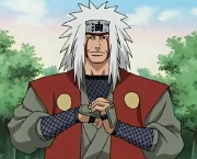 fotos-do-jiraya-9