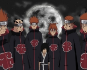 fotos-do-nagato-11