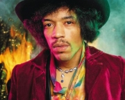 Fotos Jimmy Hendrix (2)
