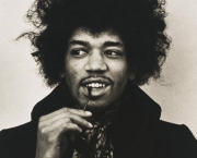 Fotos Jimmy Hendrix (3)