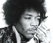 Fotos Jimmy Hendrix (5)