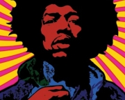 Fotos Jimmy Hendrix (6)