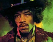 Fotos Jimmy Hendrix (7)