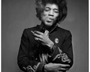 Fotos Jimmy Hendrix (11)