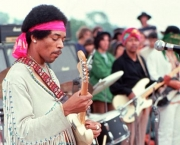 Fotos Jimmy Hendrix (12)