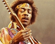 Fotos Jimmy Hendrix (13)