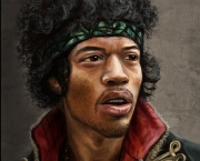 Fotos Jimmy Hendrix (15)