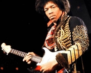 Fotos Jimmy Hendrix (16)