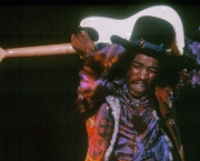 Fotos Jimmy Hendrix (18)
