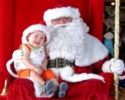 foto-com-papai-noel-no-shopping