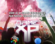 Game XP - Games no Rock in Rio 2017 (3)