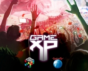 Game XP - Games no Rock in Rio 2017 (5)