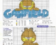 ponto-cruz-garfield-02