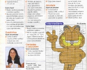 ponto-cruz-garfield-04