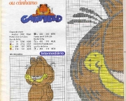 ponto-cruz-garfield-08