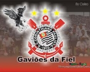 gavioes-da-fiel-fotos-15