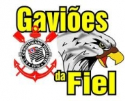gavioes-da-fiel-fotos-6