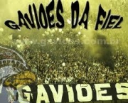 gavioes-da-fiel-fotos-7
