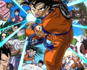 goku-do-dragon-ball-11