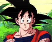 goku-do-dragon-ball-12