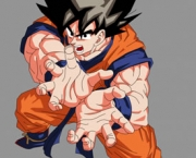 goku-do-dragon-ball-13