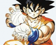 goku-do-dragon-ball-2