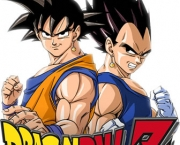 goku-do-dragon-ball-3