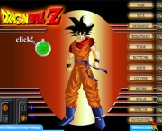 goku-do-dragon-ball-6