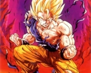 goku-do-dragon-ball-7