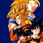 goku-do-dragon-ball-9