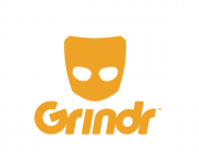 Grindr (1)