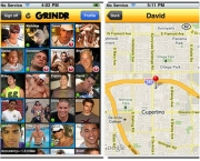 Grindr (3)