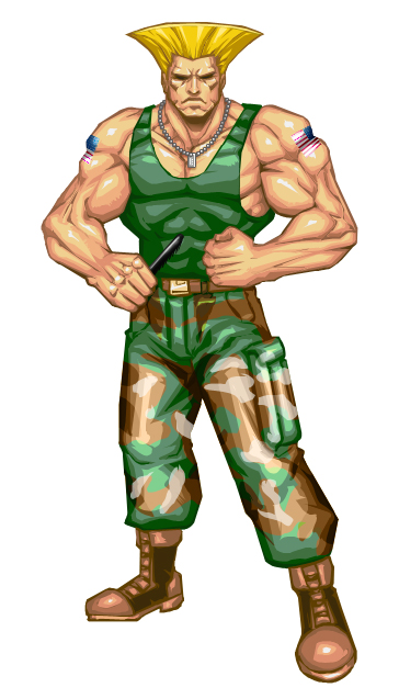 [Jeu] Suite d'images !  - Page 28 Guile-do-street-fighter-1