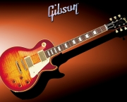 Gibson_Les_Paul_by_sackrilige.jpg