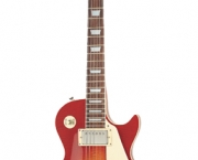 Guitarra Les Paul 12