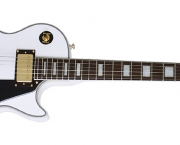 Guitarra Les Paul 14