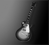 Guitarra Les Paul 15