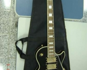 Guitarra Les Paul 16
