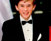 Haley Joel Osment 4
