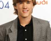 Haley Joel Osment 5