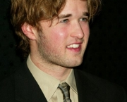 Haley Joel Osment 7