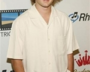 Haley Joel Osment 8