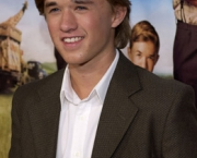 Haley Joel Osment 9
