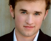 Haley Joel Osment 10