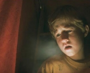Haley Joel Osment 11