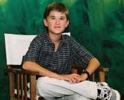 Haley Joel Osment 12